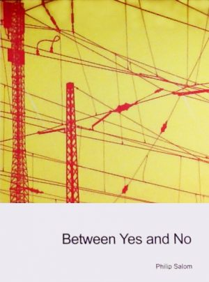 Between Yes and No